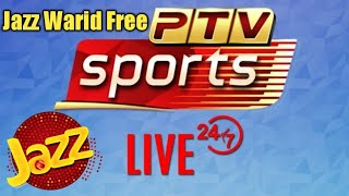 Live Tv Link Watch Live Cricket – Bacprmh