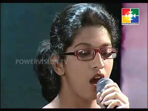 Blessing Songs │Powervision TV │Episode # 13