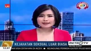 Download Video Berita 20 November 2015   VIDEO Mertua Bejat! Menantu Sendiri Ditelanjangi dan Diperkosa HEBOH MP3 3GP MP4