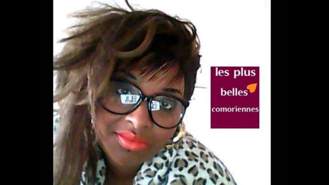 Dimanche 03 03 2013 facebook les plus belles comoriennes youtube - Les plus belles cheminees ...