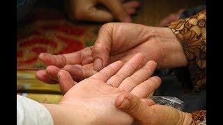 Thế nào là bàn tay phú quý ( zalo : 0766623979)