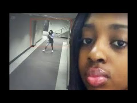 LOOK NO FURTHER ALL OF THE ANSWERS TO WHAT ACTUALLY HAPPENED TO KENNEKA JENKINS