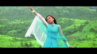 Download Lagu Kahi Pyar Na Ho Jaye HD 1080P Bluray Song || Yeh Dil Bata Tujhe Kya Hua - Rani mukherjee song mp3