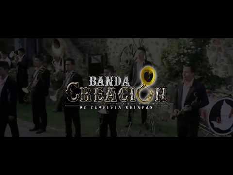 BANDA CREACIÓN - EL ALFARERO