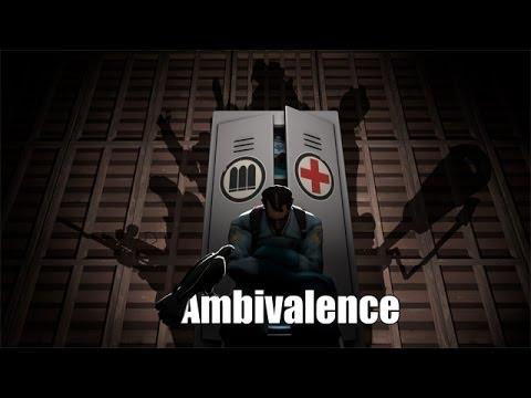 Ambivalence [Saxxy Awards 2013 - Action]