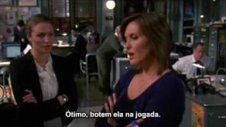 Law & Order-Temporada 10-Ep 10-SMUTparte 3