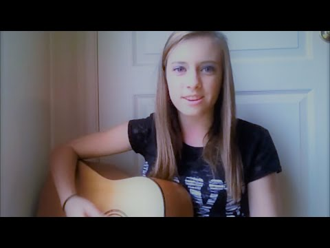 Night Train - Jason Aldean (Cover)