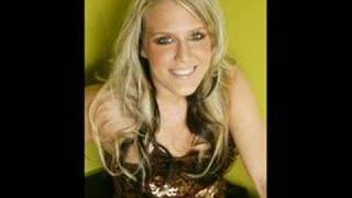 Watch Cascada Just Like A Pill video