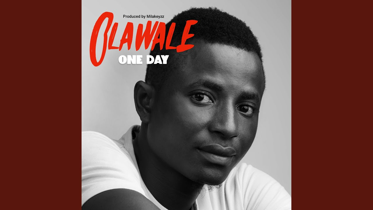Download One Day