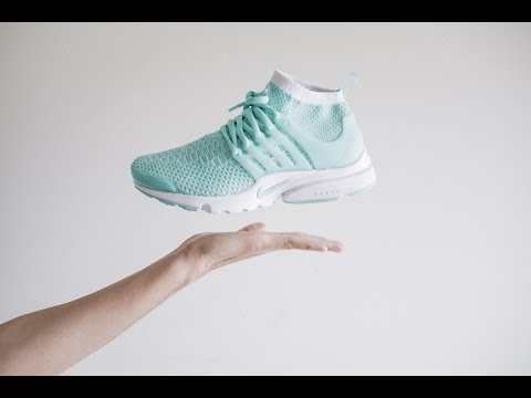 nike-air-presto-flyknit-ultra-review-+-on-foot