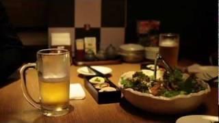 かりゆし58「流星 ワタミver.」PV ワタミ×かりゆし58!! ワタミCMソング...