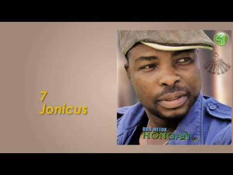 07 Metok   Jonicus