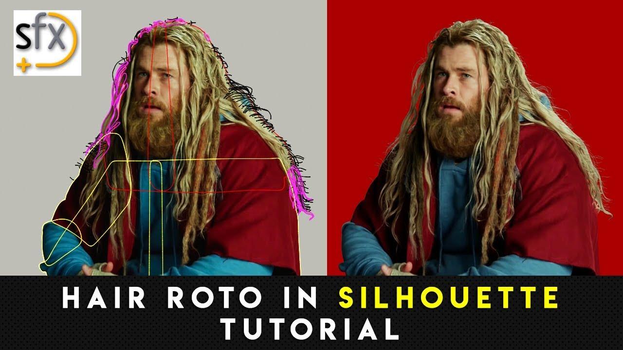 silhouette fx tutorials for beginners forex broker comparison uk