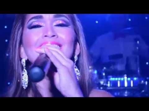 Amor Prohibido – Salsa Hit #Video Oficial (Inedito)