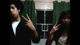 Two is better than one (cover) Rencee and Kaycee A.