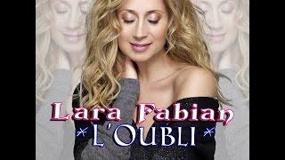 ✦ Lara Fabian ✦ L