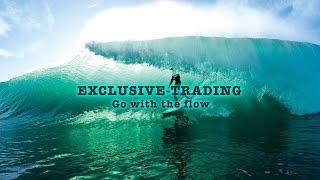 Wie funktioniert Trading? Statement zu Koko & Tradermacher Jens Rabe