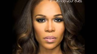michelle williams if we had your eyes audio only
