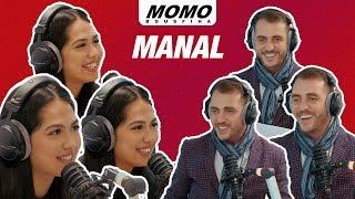 Manal avec Momo - (منال مع مومو 360 (الحلقة الكاملة
