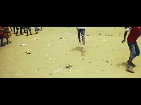 Dj arafat = enfant beni de dieu ##(vidéos officielle ##)
