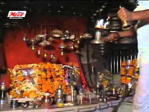 Khetlaji Aarti