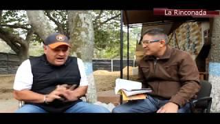 DETECTIVE HÍPICO Jonathan Perozo Hípicos Enlinea DOMINGO 10/03...