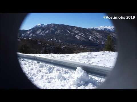 https://vostiniotis-video.blogspot.com/2019/01/1712019.html