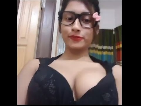 Live nude chat