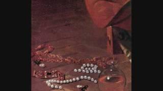 Valentini - Concerto for 4 Violins in A Minor - Mov. 1&2/7