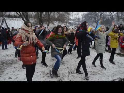секс знакомства в новоград-волынском