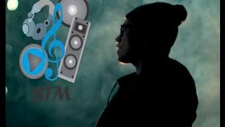 Toby Mac - Speak Life Subtitulado Español