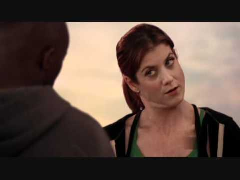 Download AddiSam Season 4 Episode 19 (3)