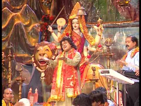 Dheere Dheere Khule [Full Song] Ae Nand Ke Dulrayee Vindhyachalwali