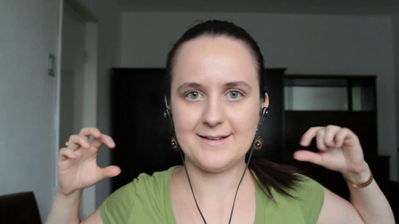 Mit jelent az aceton íz a szájban? - Klinikák December - Távolítsa el az aceton szagát a szájról