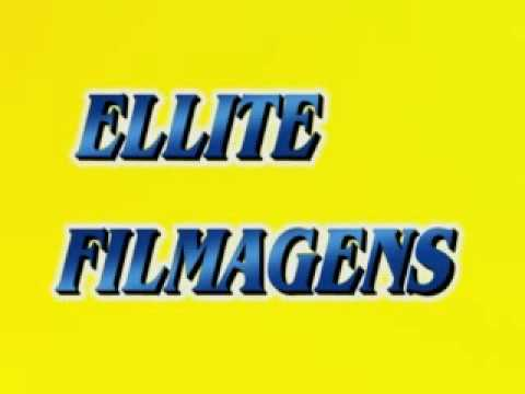 Ellite Filmagens Vídeo demo