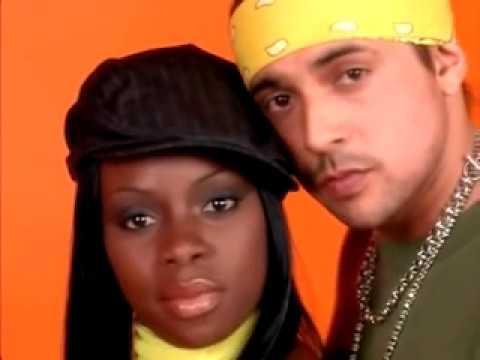 Sean Paul Am Still In Love Mp3 Download - MusicPleer