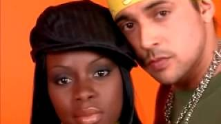 Sean Paul (Feat. Sasha) - I'm Still In Love With You