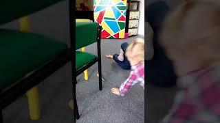 Baby-ки жасайды жөндеу