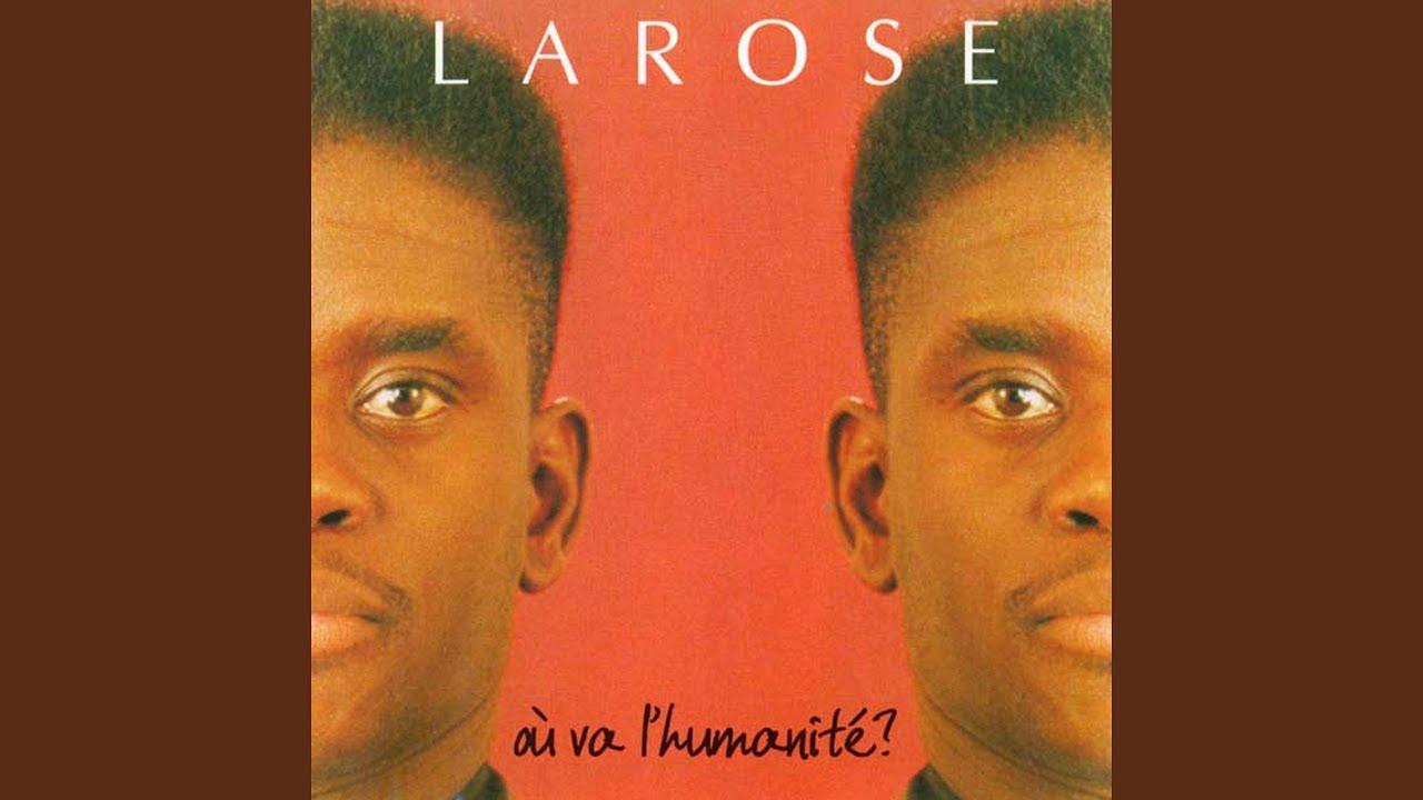 Download L'humanité