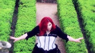 Silent Opera - Lilium - clip