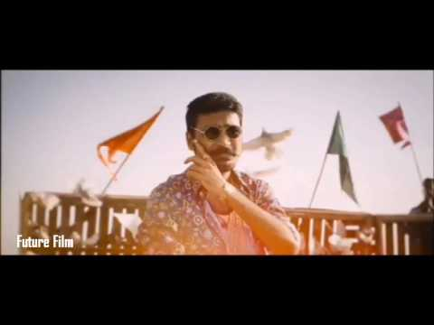 Sandiyar Kathai Video Song l All Star Remix l Future Film l