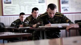 видео Музей Высшего военно-морского инженерного института (г. Пушкин)