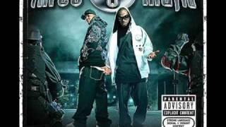 Three 6 Mafia--I'd Rather-(Clean Edit)