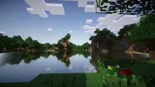 minecraft animated wallpaper thumbnail
