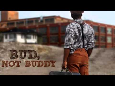 Bud, Not Buddy: Christopher Paul Curtis, James Avery ...