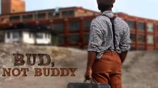 Bud, Not Buddy - Chapter 1