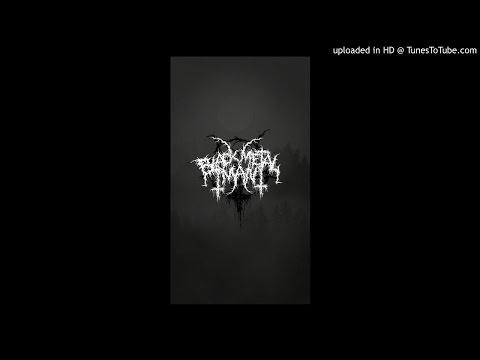 Black Metal Man - Transylvanian Slumber