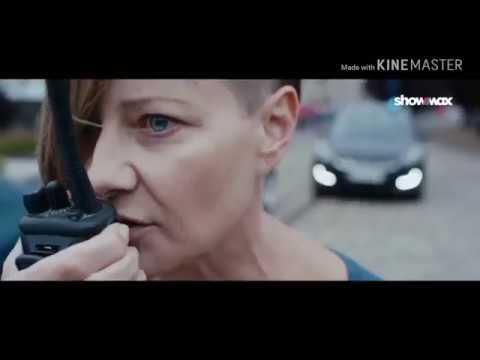 Plagi Breslau ZWIASTUN Bez Cenzury