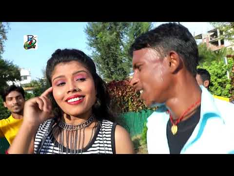 सुन ला हमर भाभी के सिस्टर ॥ Rudal Mahto ॥ Sun La Hamar Bhabhi Ke Sister # Bhojpuri Hot Video HD Song
