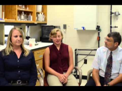 Herff College of Engineering Bio-Medical Department